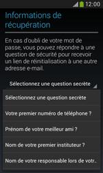 Samsung Galaxy Trend Plus S7580 - Applications - Télécharger des applications - Étape 14