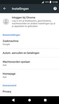 Sony Xperia L2 - Internet - handmatig instellen - Stap 30