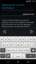 Sony Xperia T3 - Applications - Télécharger des applications - Étape 8