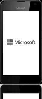 Microsoft Lumia 550 (Type RM-1127)