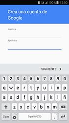 Samsung Galaxy J3 (2016) DualSim (J320) - Aplicaciones - Tienda de aplicaciones - Paso 6