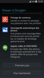 Samsung Galaxy A3 (2016) - Applications - Télécharger des applications - Étape 19