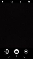 Huawei P10 Lite - Funciones básicas - Uso de la camára - Paso 8