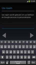 Samsung I9295 Galaxy S IV Active - Applicaties - Applicaties downloaden - Stap 6