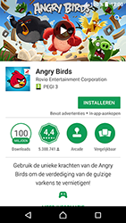 Sony xperia-x-f5121-android-nougat - Applicaties - Downloaden - Stap 16