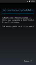 Samsung G900F Galaxy S5 - Aplicaciones - Tienda de aplicaciones - Paso 9