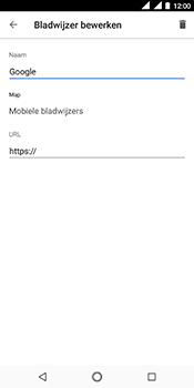 Nokia 5-1-dual-sim-ta-1075 - Internet - Hoe te internetten - Stap 11