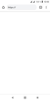 Sony xperia-l3-dual-sim-I4312 - Internet - Handmatig instellen - Stap 25