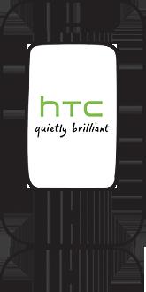 HTC (appareil introuvable?)