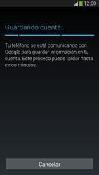 Samsung Galaxy S4 - Aplicaciones - Tienda de aplicaciones - Paso 20