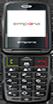 Emporia Select (V99-EF)