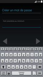Samsung Galaxy Grand Prime (G530FZ) - Premiers pas - Créer un compte - Étape 15