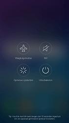 Huawei Y6 (2017) - Internet - handmatig instellen - Stap 29
