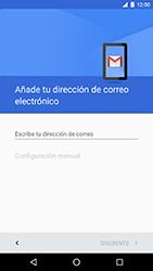 LG Google Nexus 5X (H791F) - E-mail - Configurar Yahoo! - Paso 9