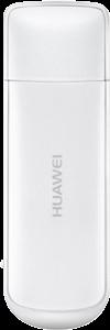 NOS Huawei E352R - Instalação e definições - Como instalar e configurar -  1