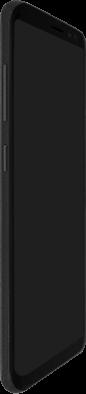 Samsung Galaxy S8 - Premiers pas - Découvrir les touches principales - Étape 5