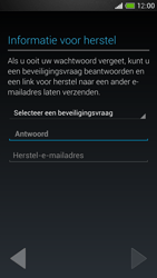 HTC One Mini - Applicaties - Applicaties downloaden - Stap 12