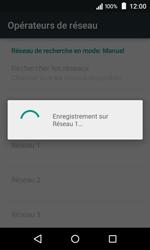 Acer Liquid Z220 - Réseau - Utilisation à l