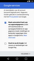 LG X Screen - Applicaties - Applicaties downloaden - Stap 16