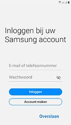 Samsung galaxy-xcover-4s-dual-sim-sm-g398fn - Instellingen aanpassen - Nieuw toestel instellen - Stap 25