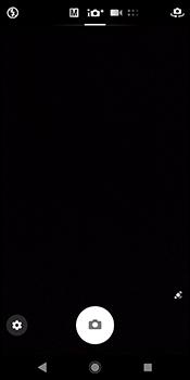 Sony Xperia XZ2 - Photos, vidéos, musique - Prendre une photo - Étape 7