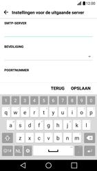 LG LG G5 (LG-H850) - E-mail - Instellingen KPNMail controleren - Stap 17