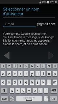 Samsung N910F Galaxy Note 4 - Applications - Télécharger des applications - Étape 7