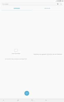 Samsung galaxy-tab-a-10-5-sm-t595 - SMS - Handmatig instellen - Stap 4