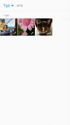 Samsung Samsung G920 Galaxy S6 (Android M) - MMS - Afbeeldingen verzenden - Stap 17