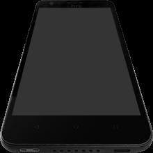HTC Desire 825 - Premiers pas - Découvrir les touches principales - Étape 7