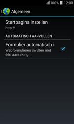 Acer Liquid Z200 - Internet - Handmatig instellen - Stap 28
