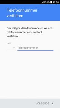 HTC Desire 825 - Applicaties - Applicaties downloaden - Stap 7
