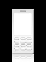 Autre fabricant  Autre - Internet - Configuration automatique - Étape 1
