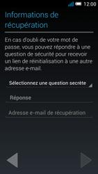 Alcatel Pop C7 - Applications - Télécharger des applications - Étape 13