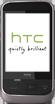 HTC F3188 Smart