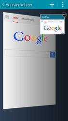 Samsung Galaxy K Zoom 4G (SM-C115) - Internet - Hoe te internetten - Stap 15