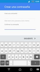 Sony Xperia Z5 - Aplicaciones - Tienda de aplicaciones - Paso 12