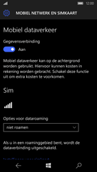 Microsoft Lumia 650 - Internet - handmatig instellen - Stap 7