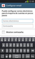 Samsung S7580 Galaxy Trend Plus - E-mail - Configurar Outlook.com - Paso 5