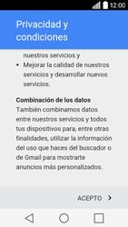 LG Leon - Aplicaciones - Tienda de aplicaciones - Paso 16