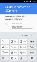 Samsung Galaxy Xcover 3 VE - Applications - Télécharger des applications - Étape 8