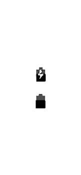 Samsung Galaxy A50 - Funções básicas - Explicação dos ícones - Etapa 23
