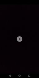 Huawei Y5 (2018) - Photos, vidéos, musique - Créer une vidéo - Étape 16