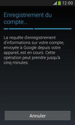 Samsung Galaxy Trend Plus S7580 - Applications - Télécharger des applications - Étape 20