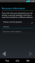 LG G2 - Applications - Downloading applications - Step 12