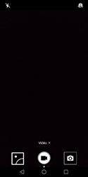Huawei Y5 (2018) - Photos, vidéos, musique - Créer une vidéo - Étape 11