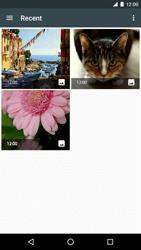 LG Google Nexus 5X - Mms - Sending a picture message - Step 11