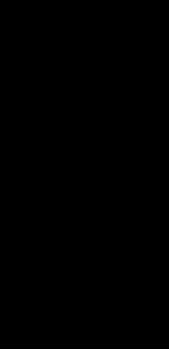 Huawei P20 Pro - Internet - Configuration manuelle - Étape 20