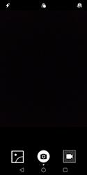 Huawei Y5 (2018) - Photos, vidéos, musique - Prendre une photo - Étape 10