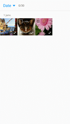 Samsung Galaxy S7 (G930) - E-mail - envoyer un e-mail - Étape 13
